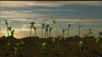 USDA TV Spot, 'Unlock the Secrets in the Soil' - Thumbnail 1