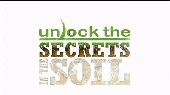 USDA TV Spot, 'Unlock the Secrets in the Soil' - Thumbnail 10