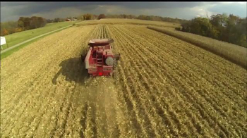 USDA TV Spot, 'Unlock the Secrets in the Soil' - Thumbnail 2