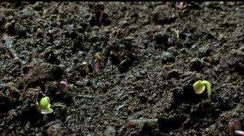 USDA TV Spot, 'Unlock the Secrets in the Soil' - Thumbnail 5
