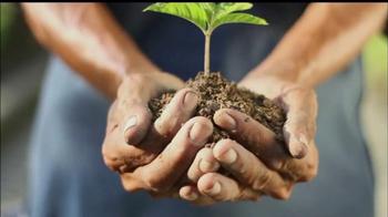 USDA TV Spot, 'Unlock the Secrets in the Soil' - Thumbnail 8