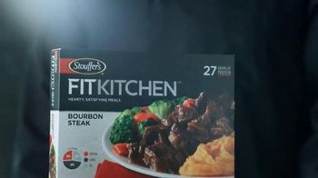 Stouffer's Fit Kitchen Meals TV Spot, 'Welcome' - Thumbnail 1