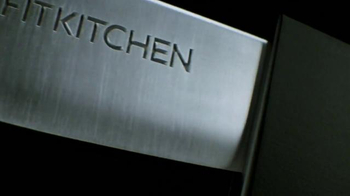 Stouffer's Fit Kitchen Meals TV Spot, 'Welcome' - Thumbnail 2