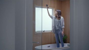 Verizon TV Spot, 'Extra Unlimited Frustrations'