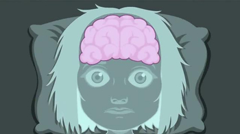 Why So Awake TV Spot, 'Wake System' - Thumbnail 6