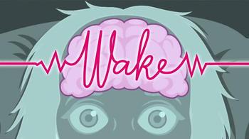 Why So Awake TV Spot, 'Wake System' - Thumbnail 7
