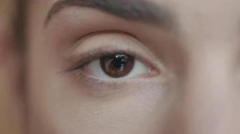 Excedrin TV Spot, 'Migraine Experience: Elisabeth' - Thumbnail 1