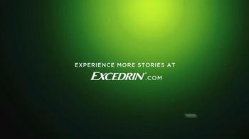 Excedrin TV Spot, 'Migraine Experience: Elisabeth' - Thumbnail 8