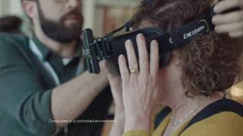 Excedrin TV Spot, 'Migraine Experience: Elisabeth' - Thumbnail 4
