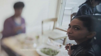 Excedrin TV Spot, 'Migraine Experience: Elisabeth' - Thumbnail 5