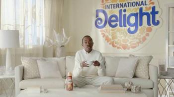 International Delight Hazelnut TV Spot, 'Guide to Choosing Favorites' - Thumbnail 2