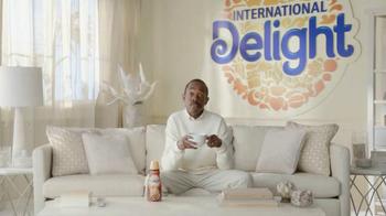 International Delight Hazelnut TV Spot, 'Guide to Choosing Favorites' - Thumbnail 4