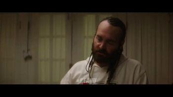 Keanu - Alternate Trailer 4