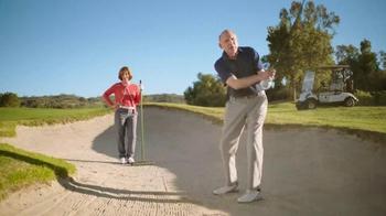 Ensure Enlive TV Spot, 'Terrible at Golf' - Thumbnail 2
