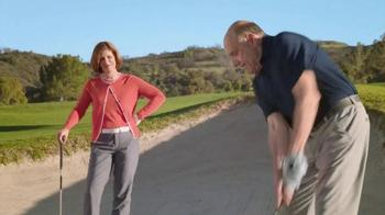Ensure Enlive TV Spot, 'Terrible at Golf' - Thumbnail 4