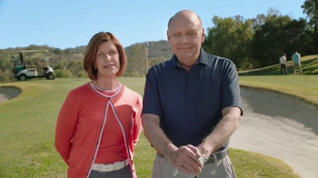 Ensure Enlive TV Spot, 'Terrible at Golf' - Thumbnail 5