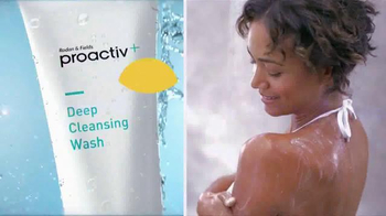 Proactiv Deep Cleansing Duo TV Spot, 'Ready for Summer' - Thumbnail 6
