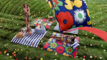Target TV Spot, 'Go Fly a Kite, TargetStyle' Song by DJ Cassidy - Thumbnail 2