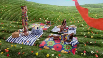 Target TV Spot, 'Go Fly a Kite, TargetStyle' Song by DJ Cassidy - Thumbnail 3