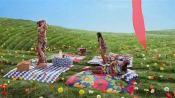 Target TV Spot, 'Go Fly a Kite, TargetStyle' Song by DJ Cassidy - Thumbnail 4