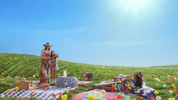 Target TV Spot, 'Go Fly a Kite, TargetStyle' Song by DJ Cassidy - Thumbnail 7