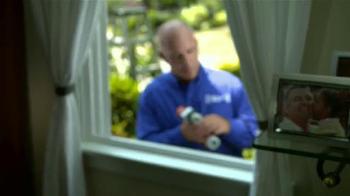 Window World TV Spot, 'A Helping Hand' - Thumbnail 3