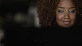 AT&T Business TV Spot, 'Protect your Network with the Power of &' - Thumbnail 2