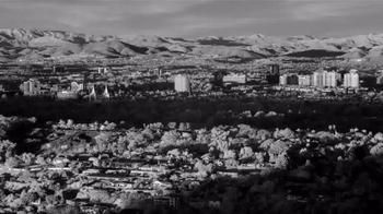 National Rifle Association TV Spot, 'San Bernardino' - Thumbnail 2