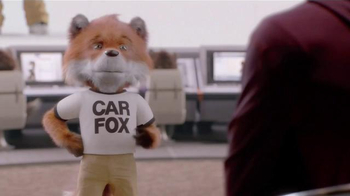 Carfax TV Spot, 'No Accidents Reported' - Thumbnail 1