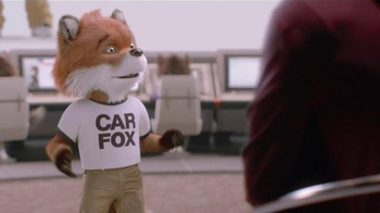Carfax TV Spot, 'No Accidents Reported' - Thumbnail 2