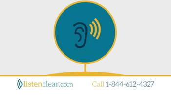 ListenClear TV Spot, 'Hearing Aids: Shipping and Batteries' - Thumbnail 1