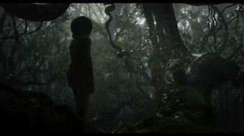 The Jungle Book - Alternate Trailer 24