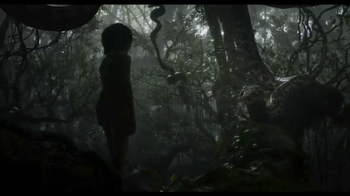 The Jungle Book - Alternate Trailer 24