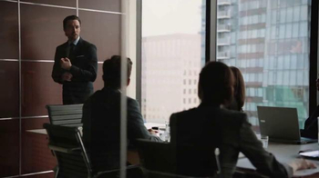 XFINITY On Demand Watchathon TV Spot, 'Inspirational Pep Talks' - Thumbnail 5