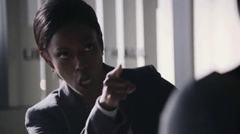 XFINITY On Demand Watchathon TV Spot, 'Inspirational Pep Talks' - Thumbnail 7