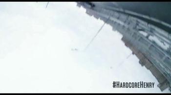 Hardcore Henry - Alternate Trailer 21