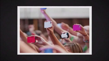 Vonage TV Spot, 'The Home Phone' - Thumbnail 3
