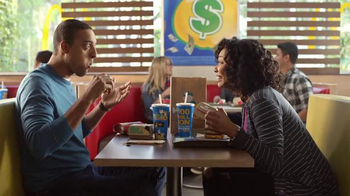 McDonald's Money Monopoly TV Spot, '100 Million Prizes' - Thumbnail 8