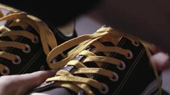 Shoe Carnival TV Spot, 'Princess Lacey's Laces' - Thumbnail 1