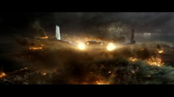 Batman v Superman: Dawn of Justice - Alternate Trailer 26