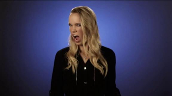 Usana TV Spot, 'Animated Faces' Featuring Caroline Wozniacki - Thumbnail 2