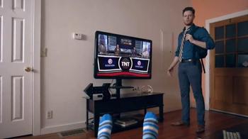AutoTrader.com TV Spot, 'NBA: Perfect Match' - Thumbnail 2