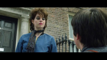 Sing Street - Alternate Trailer 1