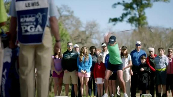 PGA Tour TV Spot, 'Thanks PGA Pro: Joe Hallett' - Thumbnail 5