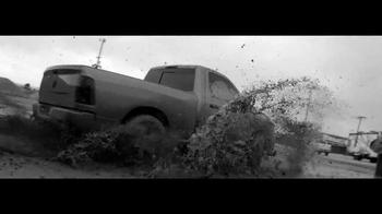 Valvoline SynPower Full Synthetic Motor Oil TV Spot, 'Moving Forward' - Thumbnail 7
