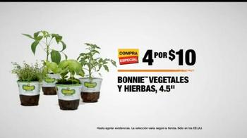 The Home Depot Spring Black Friday TV Spot, 'Los ahorros' [Spanish] - Thumbnail 6
