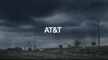 AT&T TV Spot, 'Penelope' - Thumbnail 1