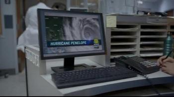 AT&T TV Spot, 'Penelope' - Thumbnail 3