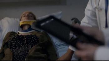 AT&T TV Spot, 'Penelope' - Thumbnail 4