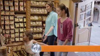 Werther's Original TV Spot, 'Ion: National Caramel Day' Ft. Lauren O'Quinn - Thumbnail 2